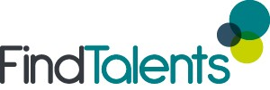 FindTalents-Logo